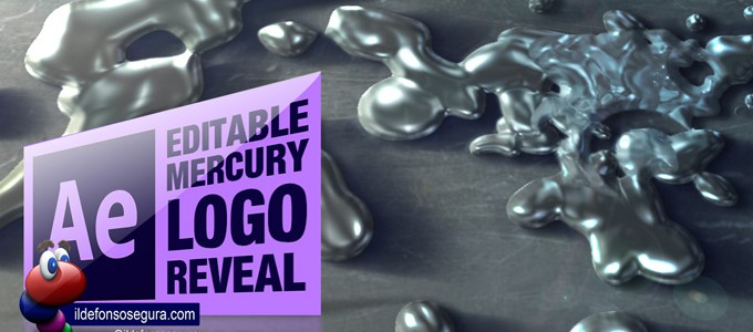 mercury-logo-reveal