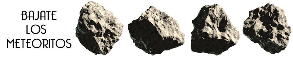meteorito-1
