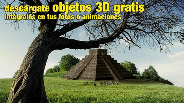 miniatura-monumentos