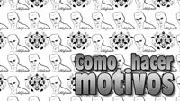 Crear un motivo con objetos inteligentes (Tutorial de Photoshop)