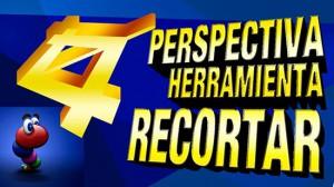 Lee más sobre el artículo Corregir perspetiva con herramienta recortar en Photoshop