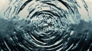 Lee más sobre el artículo Ondas realistas de agua