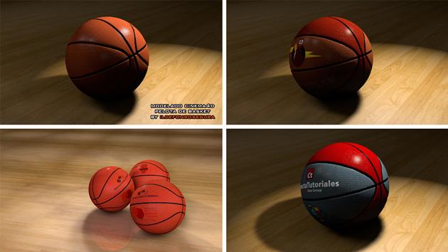 pelota-basket-2