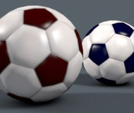 pelota-modelada-c4d