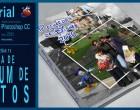 Crear portada con efecto 3D para album fotos con Photoshop by @ildefonsosegura