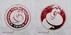 Lee más sobre el artículo Tutorial Photoshop // Crea un sello (stamp) texturizado  by @ildefonsosegura