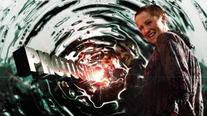 Lee más sobre el artículo Tutorial Photoshop // Crear una Star Gate (Puerta estelar)
