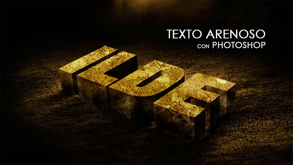 texto-arenoso