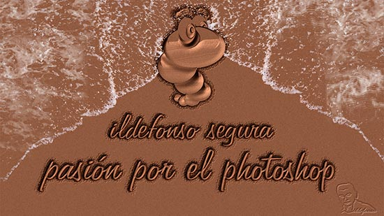 texto-en-arena-playa-hd