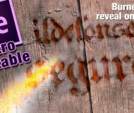 texto-quemado-madera-intro
