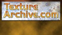 texturearchive