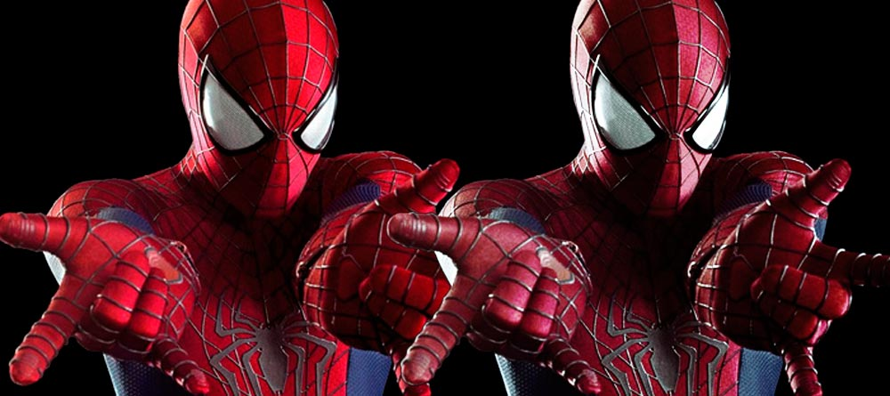 the-amazing-spiderman-2-wallpaper-c