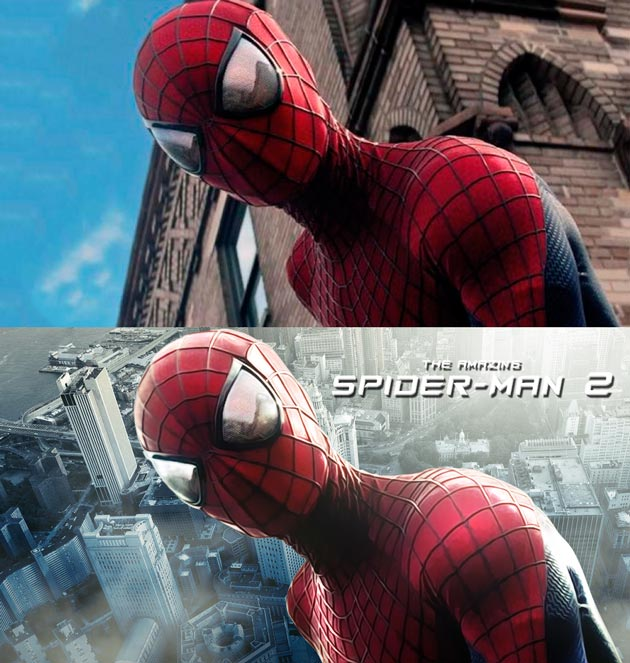 the-amazing-spiderman-2-wallpaper-d