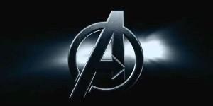 Lee más sobre el artículo Intro The Avengers – Los Vengadores con Cinema4D y After Effects