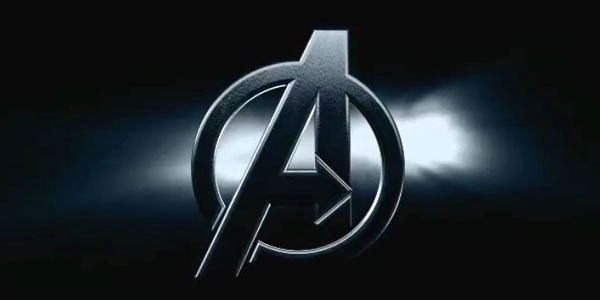 Intro The Avengers – Los Vengadores con Cinema4D y After Effects