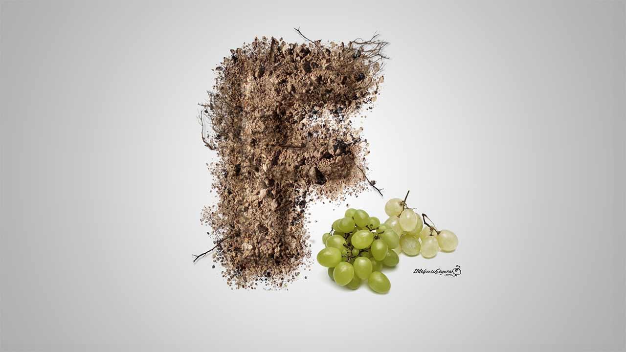 Lee más sobre el artículo Haz un texto de tierra y polvo con #photoshop by @ildefonsosegura