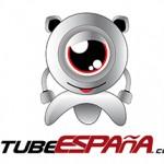 Mención especial en Tubeespaña