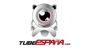 Lee más sobre el artículo Mención especial en Tubeespaña